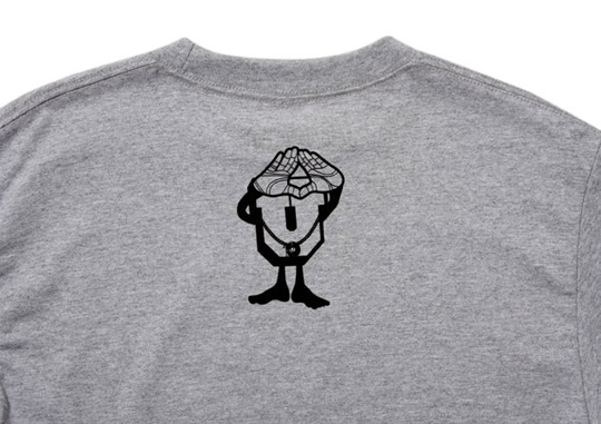 undefeated-rocafella-tshirt-2.jpg