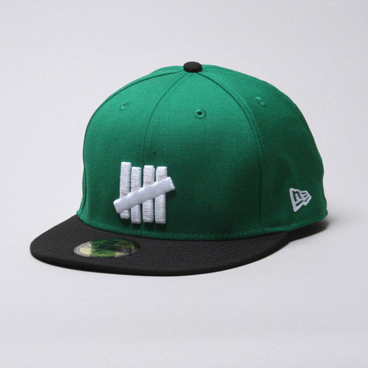 undefeated-spring-2011-caps-1.jpg