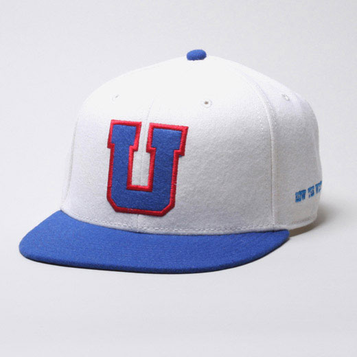 undefeated-spring-2011-caps-4.jpg