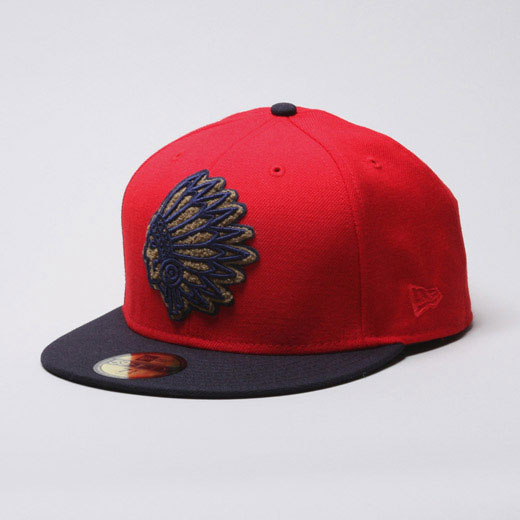 undefeated-spring-2011-caps-7.jpg