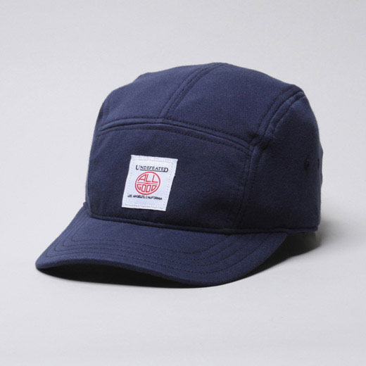 undefeated-spring-2011-caps-9.jpg