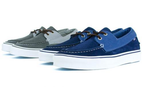 vans-california-spring-2011-sneakers-2_convert_20110105131953.jpg