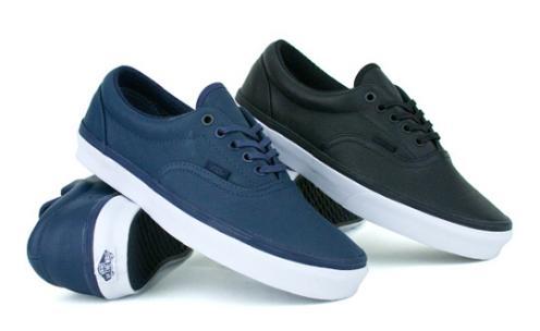 vans-california-spring-2011-sneakers-3_convert_20110105132019.jpg