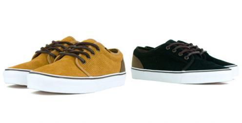 vans-california-spring-2011-sneakers-4_convert_20110105132040.jpg