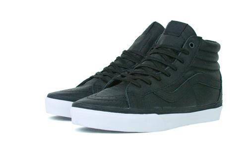 vans-california-spring-2011-sneakers-5_convert_20110105132112.jpg