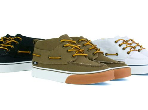 vans-california-spring-2011-sneakers-7_convert_20110105132301.jpg