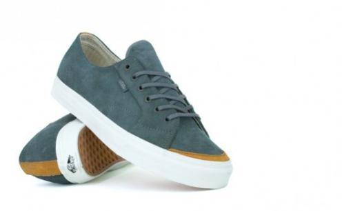vans-california-spring-2011-sneakers-8-540x334_convert_20110105132135.jpg