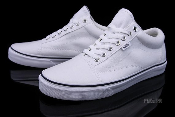 vans-canvas-collection-06-570x381.jpg
