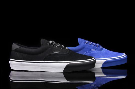 vans-era-59-world-track-sneakers-1.jpg