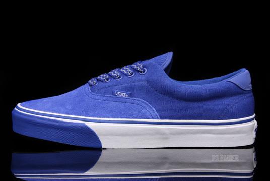 vans-era-59-world-track-sneakers-3.jpg