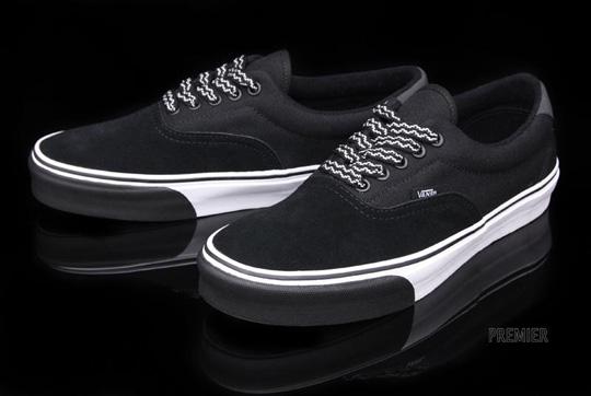 vans-era-59-world-track-sneakers-4.jpg