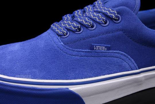 vans-era-59-world-track-sneakers-5.jpg
