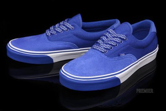 vans-era-59-world-track-sneakers-6.jpg