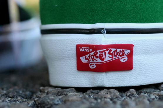 vans-old-skool-street-style-2_convert_20110227132141.jpg