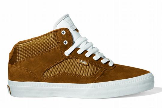 vans-otw-bedford-sneakers-0.jpg