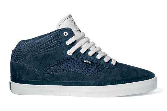 vans-otw-bedford-sneakers-1.jpg