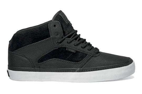 vans-otw-bedford-sneakers-2.jpg