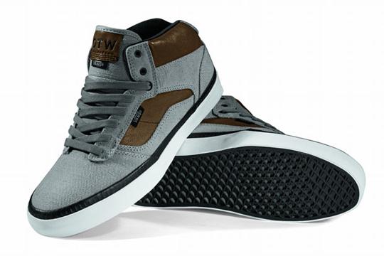 vans-otw-bedford-sneakers-3.jpg
