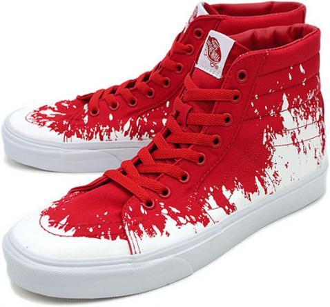 vans-sk8-hi-paint-stomp-sneakers-1_convert_20101216000014.jpg