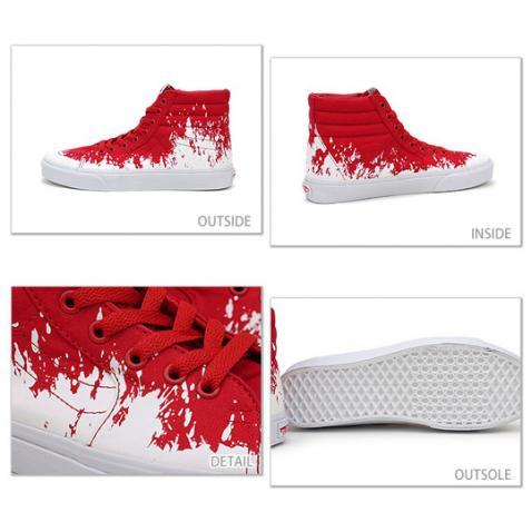 vans-sk8-hi-paint-stomp-sneakers-2_convert_20101216000036.jpg