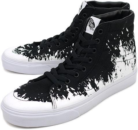 vans-sk8-hi-paint-stomp-sneakers-3_20101215235907.jpg