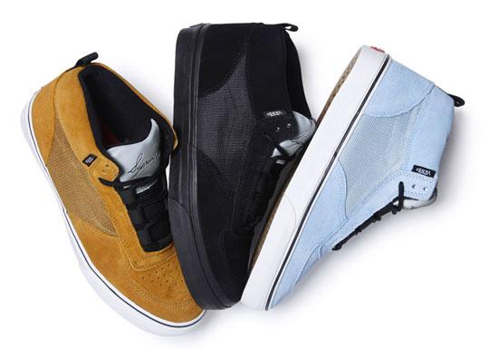 vans-supreme-sneakers-spring-2011-0.jpg