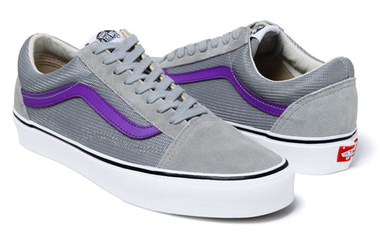 vans-supreme-sneakers-spring-2011-1.jpg