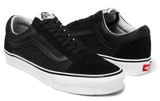 vans-supreme-sneakers-spring-2011-10.jpg