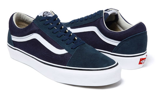vans-supreme-sneakers-spring-2011-12.jpg