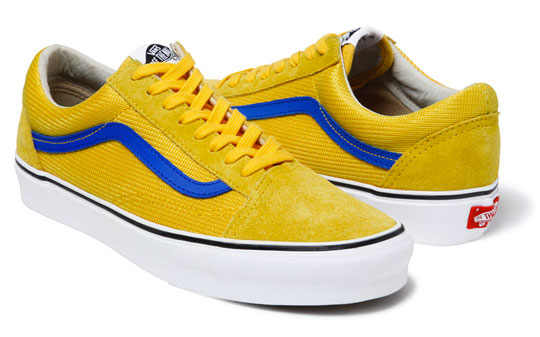 vans-supreme-sneakers-spring-2011-13.jpg