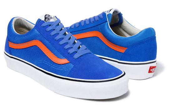 vans-supreme-sneakers-spring-2011-2.jpg