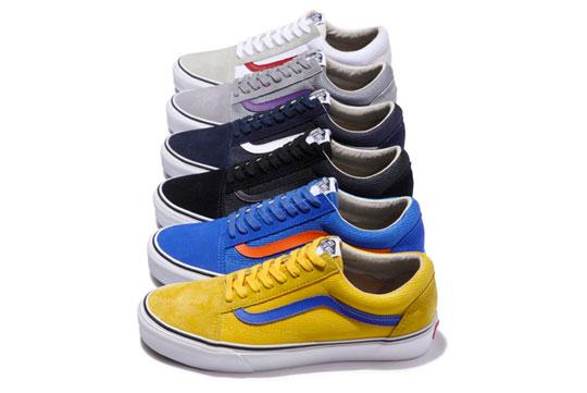 vans-supreme-sneakers-spring-2011-6.jpg