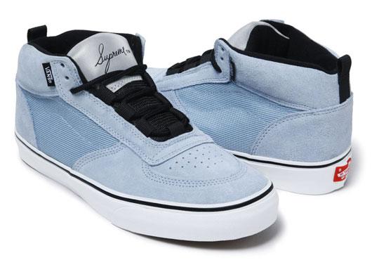 vans-supreme-sneakers-spring-2011-7.jpg