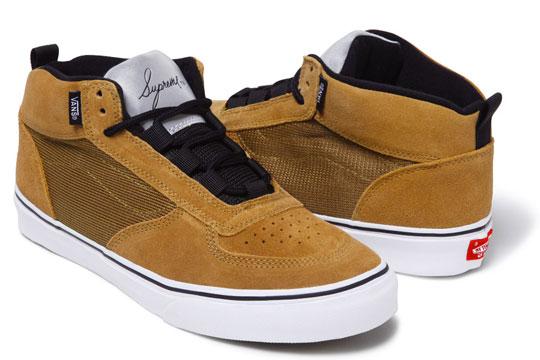 vans-supreme-sneakers-spring-2011-9.jpg