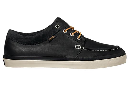 vans-vault-106-moc-sneakers-1.jpg