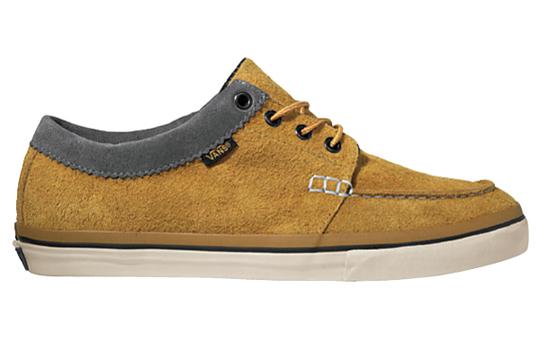 vans-vault-106-moc-sneakers-2.jpg