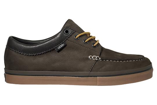 vans-vault-106-moc-sneakers-3.jpg