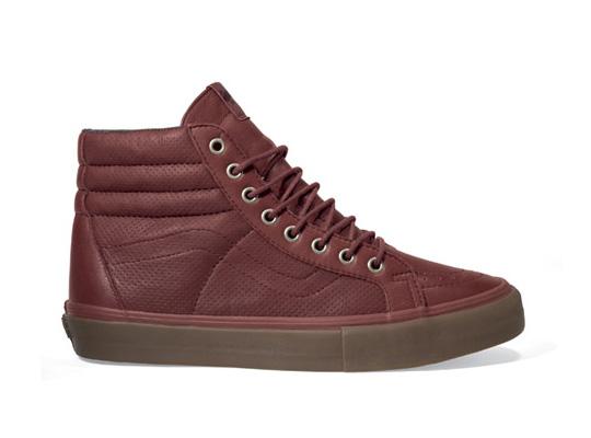 vans-vault-sk8-hi-reissue-lx-perf-sneakers-0.jpg