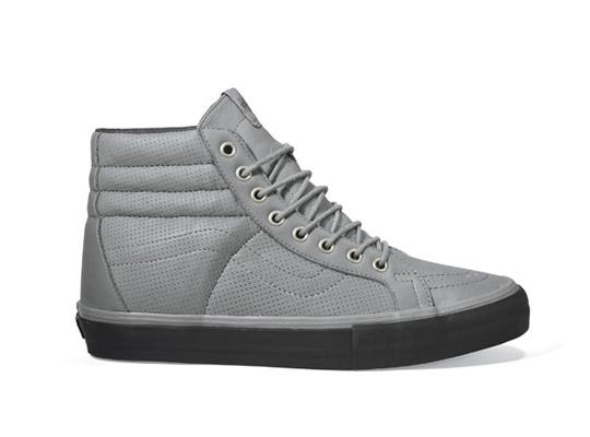 vans-vault-sk8-hi-reissue-lx-perf-sneakers-1.jpg