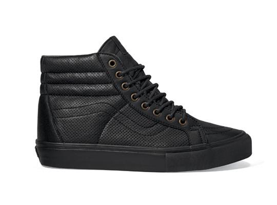 vans-vault-sk8-hi-reissue-lx-perf-sneakers-2.jpg