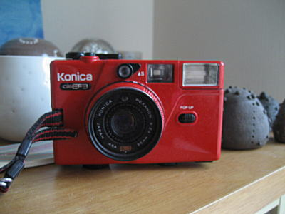 camera1101.jpg