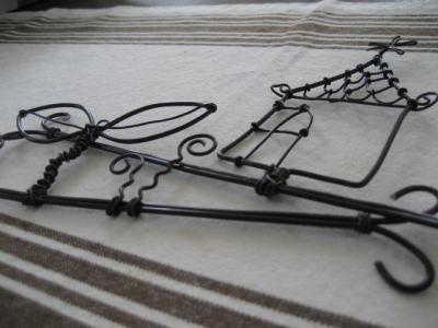 wire090802_20090915230759.jpg