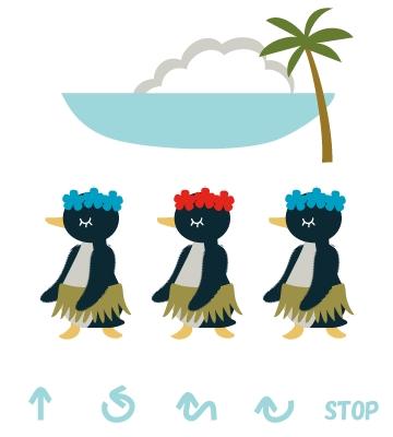 hawaijpg