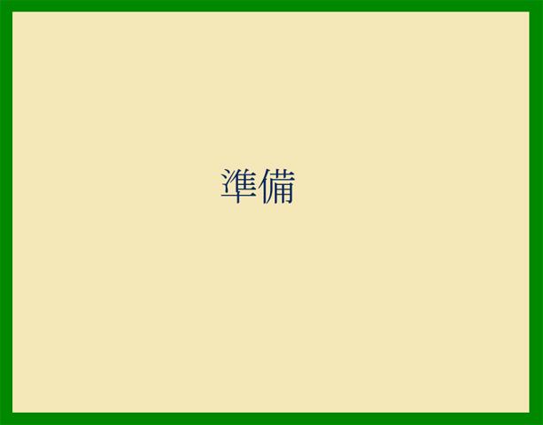0-126.1.jpg