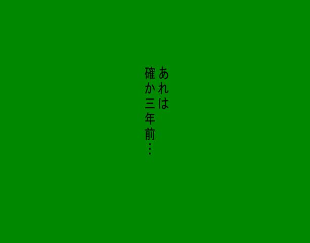 0-40.jpg