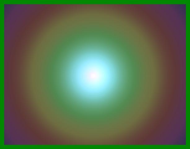 j0-1-10jpg.jpg