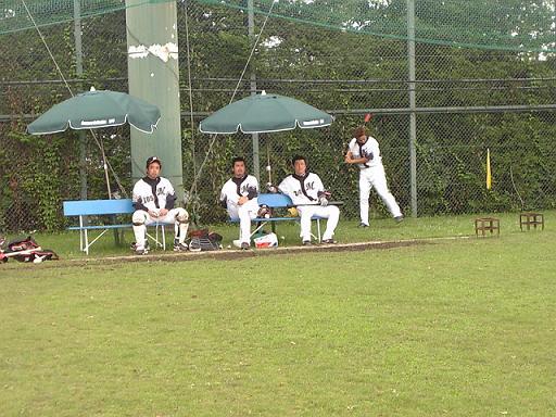 20060709_Kuroki.jpg