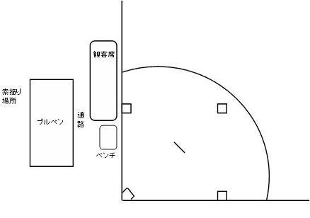 20060709_Urawa_map.jpg