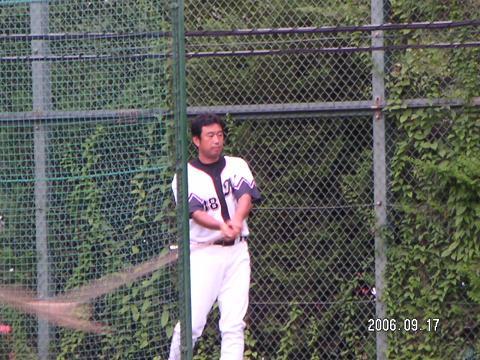 20060917_PICT0132.jpg