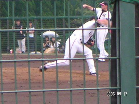 20060917_PICT0135.jpg